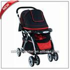 Baby sling LB-588