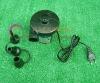 Portable AC Electric Balloon Air Pump