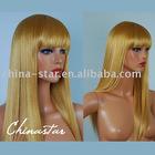 high quality FINE wig