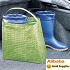 PE boot bag