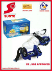 Flashing Roller Skate,Roller Skate,Skate Shoes,Toy street glider,heel wheel. flashing roller ,street roller ST-202