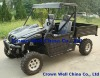 800cc UTV, 4x4 Utility Vehicle