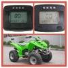 SS111 ATV meter