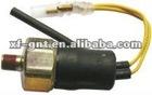 HITACHI EX200-1/2/3/5 6BD1 OEM 1-824/0160-1 Oil Pressure Switch