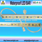 4ft SMD 5050 LED Light Bar