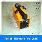 ZX7 seceries IGBT inverter pot welding machine