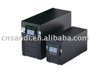 Large LCD Display (SDU1-3KW) Online UPS