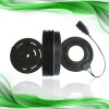 For vw / bora with 6PK auto compressor air clutch