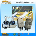 D1S D1C D1R High quality hid kit hid xenon kit