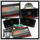 12V Siren Speaker ESAS-948