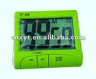 hot sale countup/down digital kitchen timer