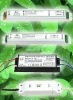 T5 Energy Saving Electronic Ballast 1*14W