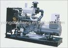 power generators,power generator sets,power genset