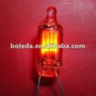 High and Ultra-High Brightness Neon Lamps, neon glow light, neon indicator light