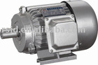 380V Y Series AC Electric Motors