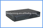 DVB-S2 Full HD Satellite Receiver, Full HD TV Receiver,IPTV Box,Digital TV Receiver,Digital Set Top Box,Ali Solution