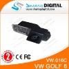 Sharing Digital VW Golf 6 Mini Backup Camera Rear View Camera