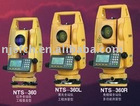 NTS-362R total station