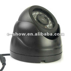 IR Color CCTV Wireless IP Security Camera Sony Wired 420TVL 24 LED Night Vision 20m Indoor