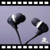 visang R01VS-R01 Inner-Ear Headpho professional earplug Hifi- headphone earphone