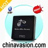 Bluetooth Music Receiver for iPod/iPhone Dock Sound Dock and Home Stereo