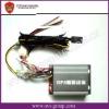 Car GPS Tracker,GPS Vehicle Tracker with fuel detector nad camera.GPS-518