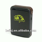 mini gps tracker tk102 for elder / kid / pet