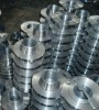 150# 300# 400# 600# 900# 1500# 2500# STAINLESS STEEL FLANGE