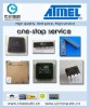 ATTINY10-TSHR ATMEL MCU IC AVR