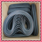 auto rubber timing belts
