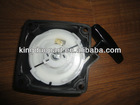 Recoil starter for brush cutter parts Model 1E40-5F