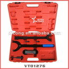Timing Tools For Vag 1.8 Turdo & 1.6 Fsi Chain Driven Engines(VT01276)