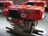CP95 Diesel motor (9.5hp)