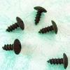 flat head self-tapping screws