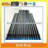 Rock Drill Steel Rod