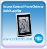 Access Control keypad BTS-7612