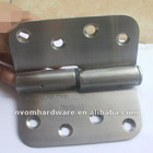 Auto Stainless Steel Industry Hinge