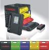 Vehicle Bluetooth Scanner (AUTO Scanner)