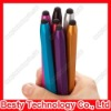 Big Size!!! Hexagon Pencil Universal Touch Screen Capacitive Stylus Pen for Smart Phone Tablet