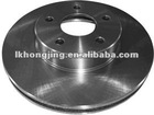 Subaru Brake disc,brake drum , brake rotor,oem 26310AA012
