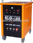 IGBT inverter air plasma cutter machine
