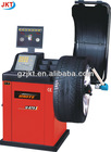 U-870 LCD 3D Wheel Balancer CE