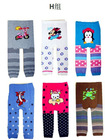 8 groups you can choose ,BUSHA pant ,baby pant, cotton pant ,baby leggings pants