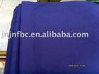 waterproofing cotton canvas tarpaulin