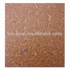 600*600mm interior RUSTIC ceramic tile(Dear Customers, We are very professional in producing ceramic tile)