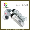350/500ml stainless steel vacuum tea thermos