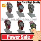 Power seller !Fashion cartoon watch hello kitty watchs children wristwatchs kids watchs A200 wholesale