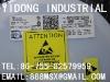 transistor 2SA1424 2SA1434 2SA1455K 2SA1458 2SA1461 2SA1462 2SA1463 2SA1464 2SA1467 2SA1496 2SA1502 2SA1504 2SA1508 2SA1510-TB 2