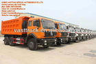 BEIBEN Coal Truck For sale