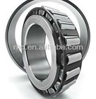 23264 CCK/W33 SKF spherical bearing